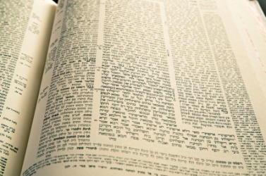 Frasi Matrimonio Talmud.La Verita Sul Talmud Sguardo A Sion