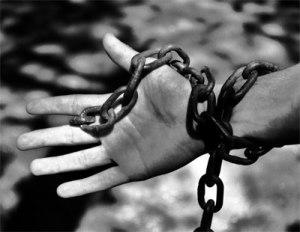 La schiavitù nella Bibbia