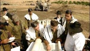 israel_soldier_pray18