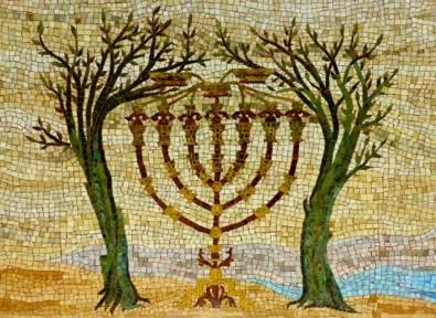 menorahzahav