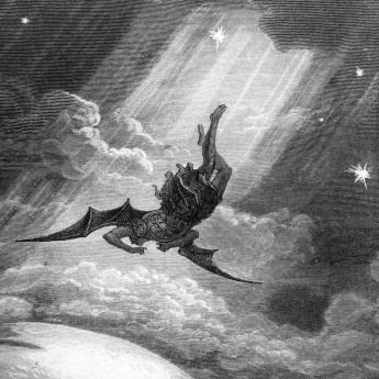3426957-satan-fall-milton